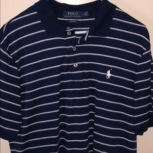 Ralph Lauren Polo Short Sleeve